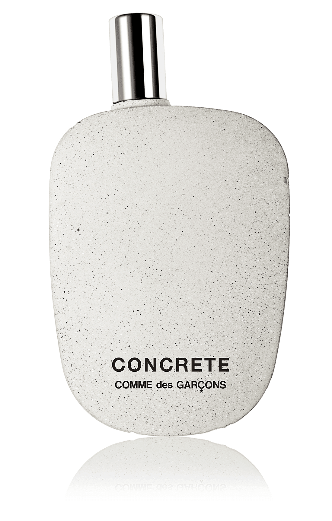cdg_concrete_bottle_reflection