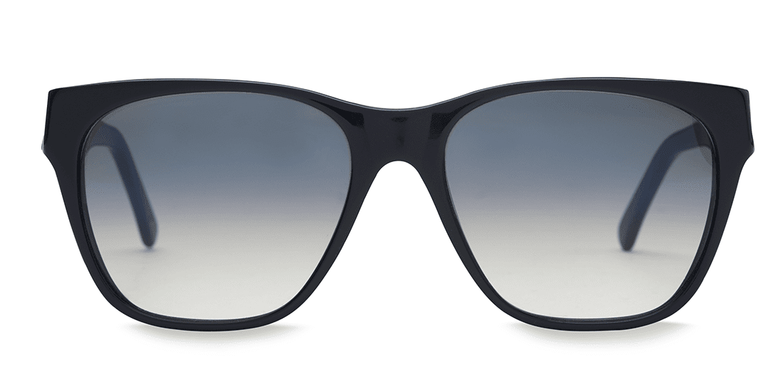 8d4ce2a0e2 The collection comprises of four carefully designed sunglasses