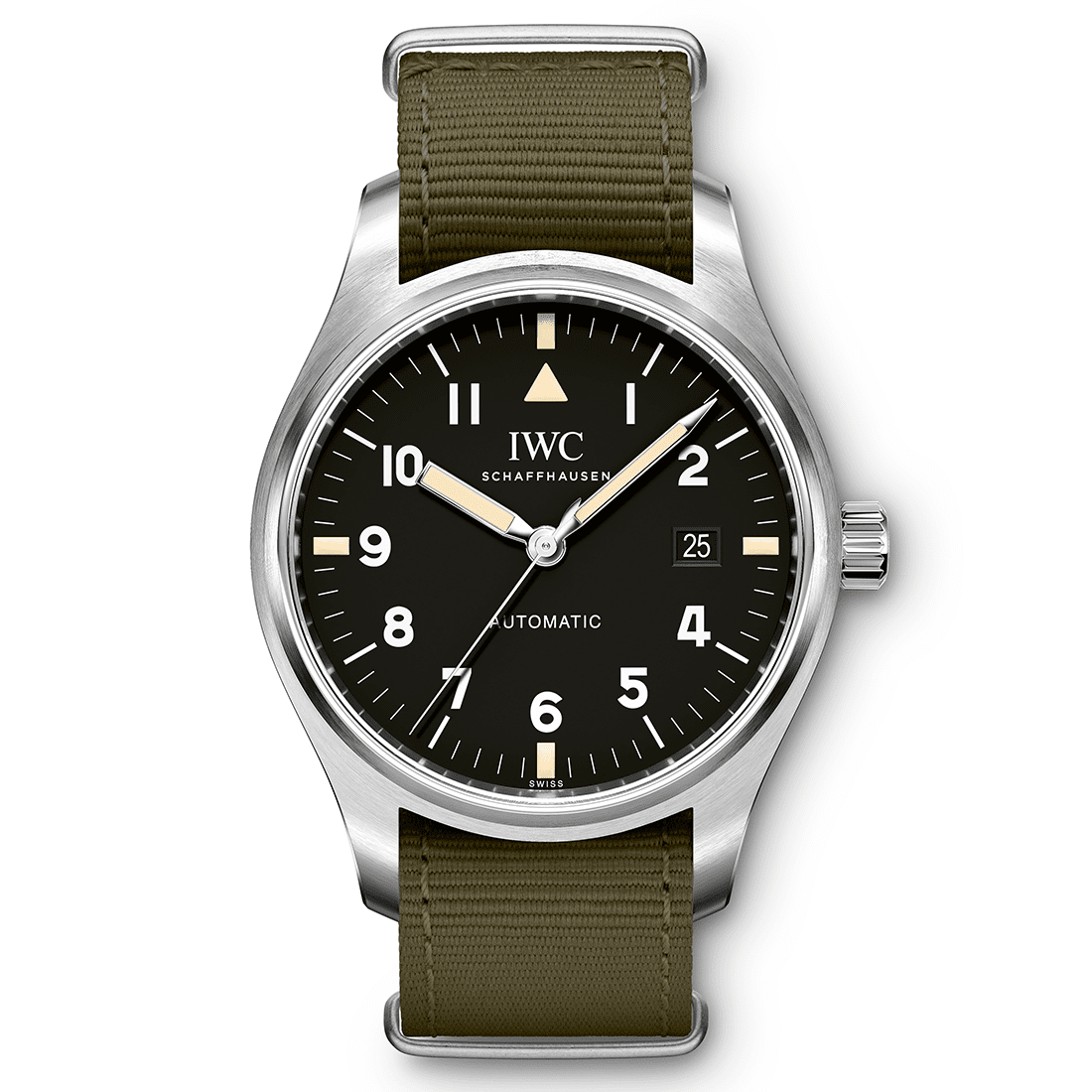 iwc_front