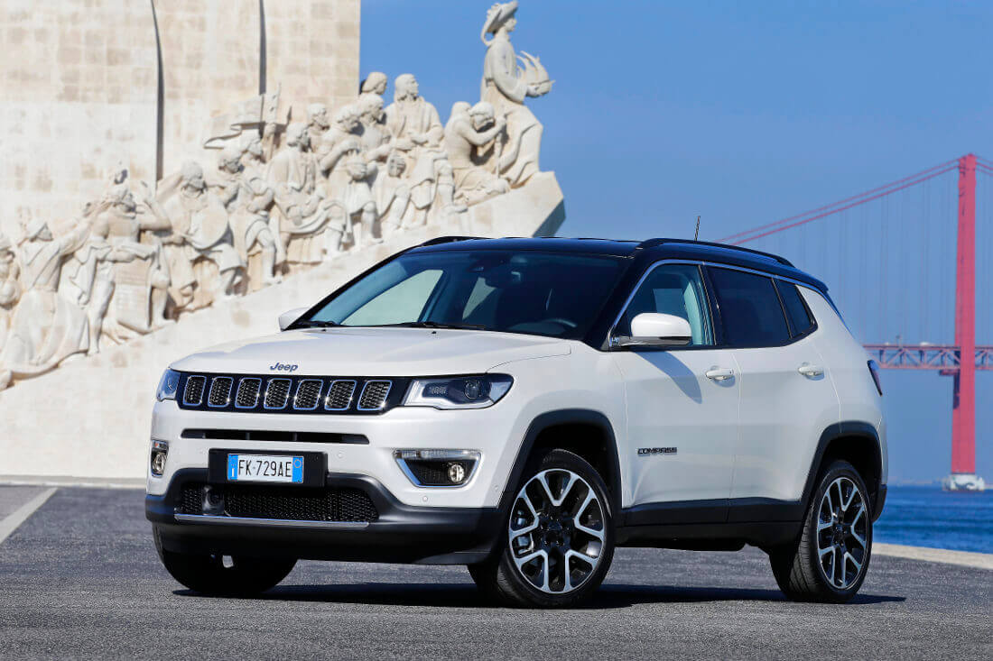 jeep-compass-limited-1