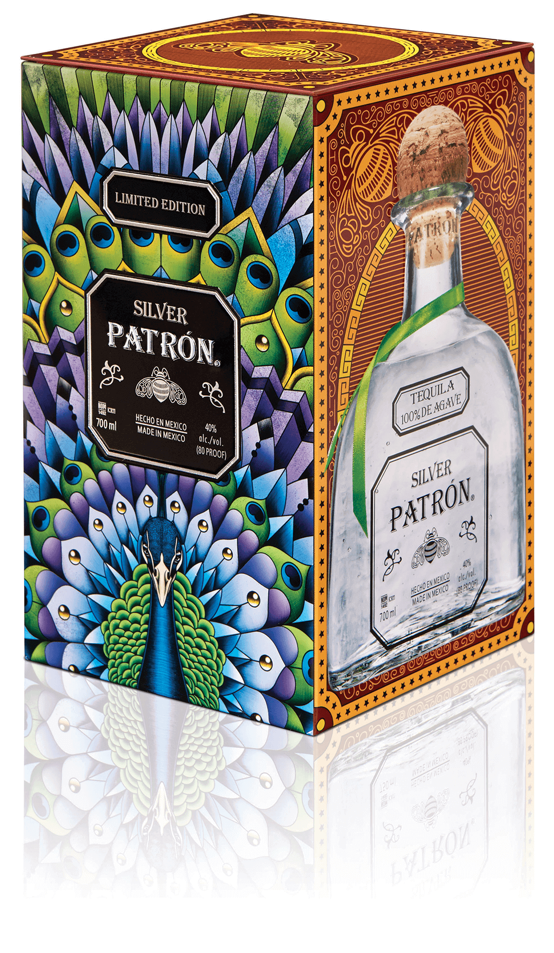 mexican-tin-packshot