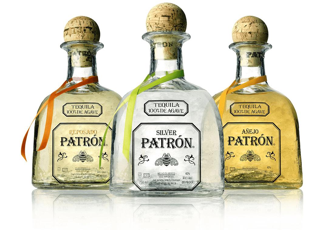 patron_group