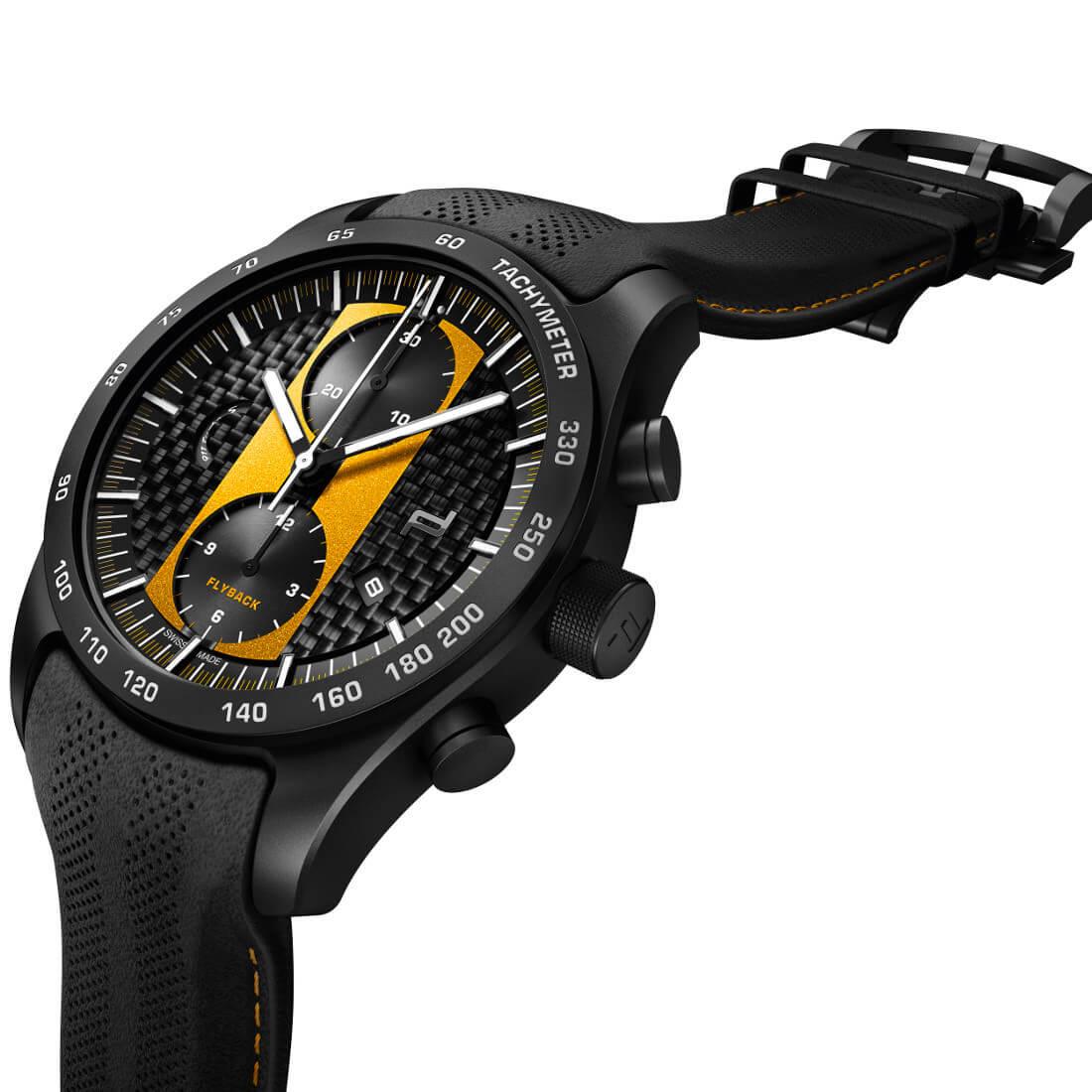 porsche-design-chronograph-911-turbo-s-exclusive-series