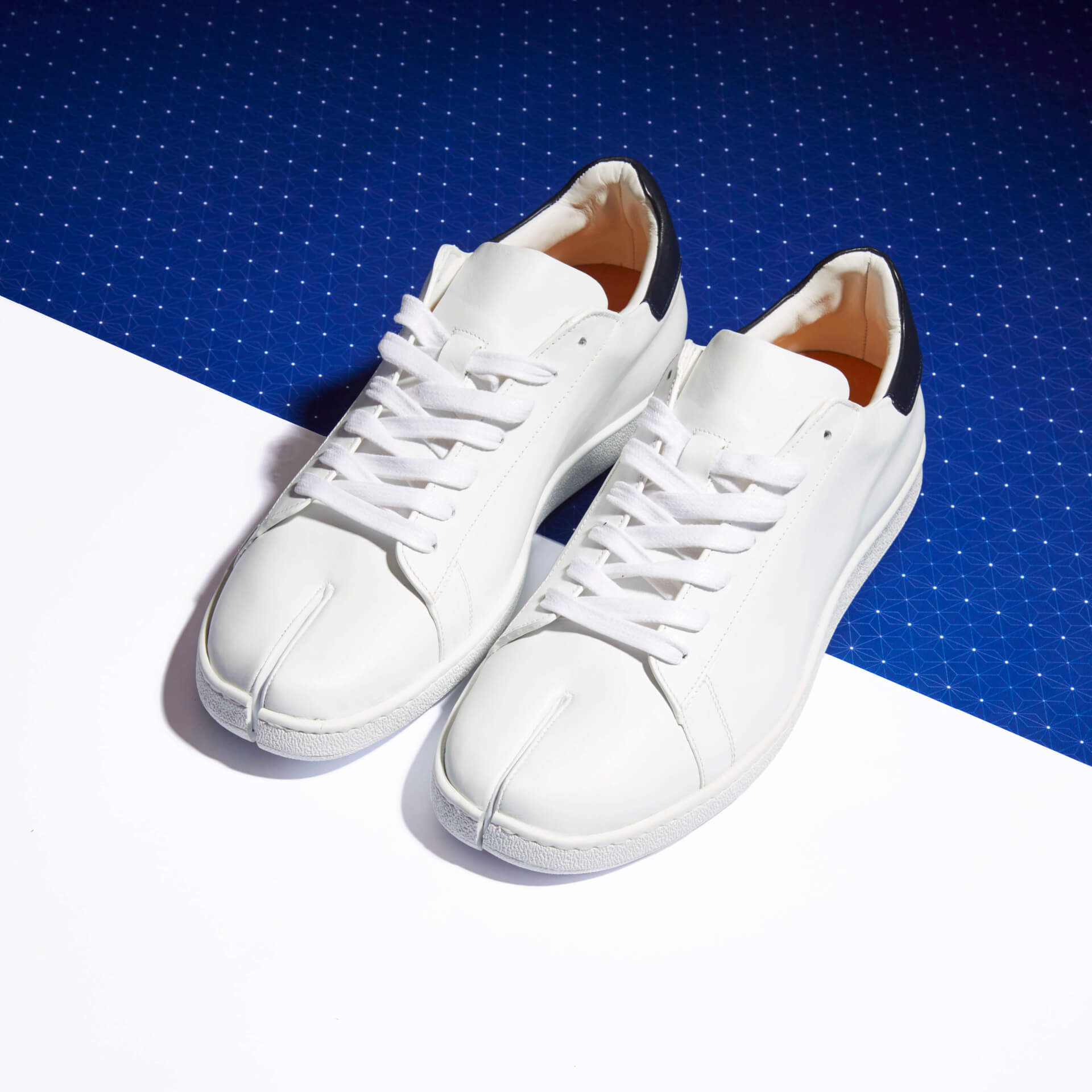 snd_tabi-sneaker_pattern25809
