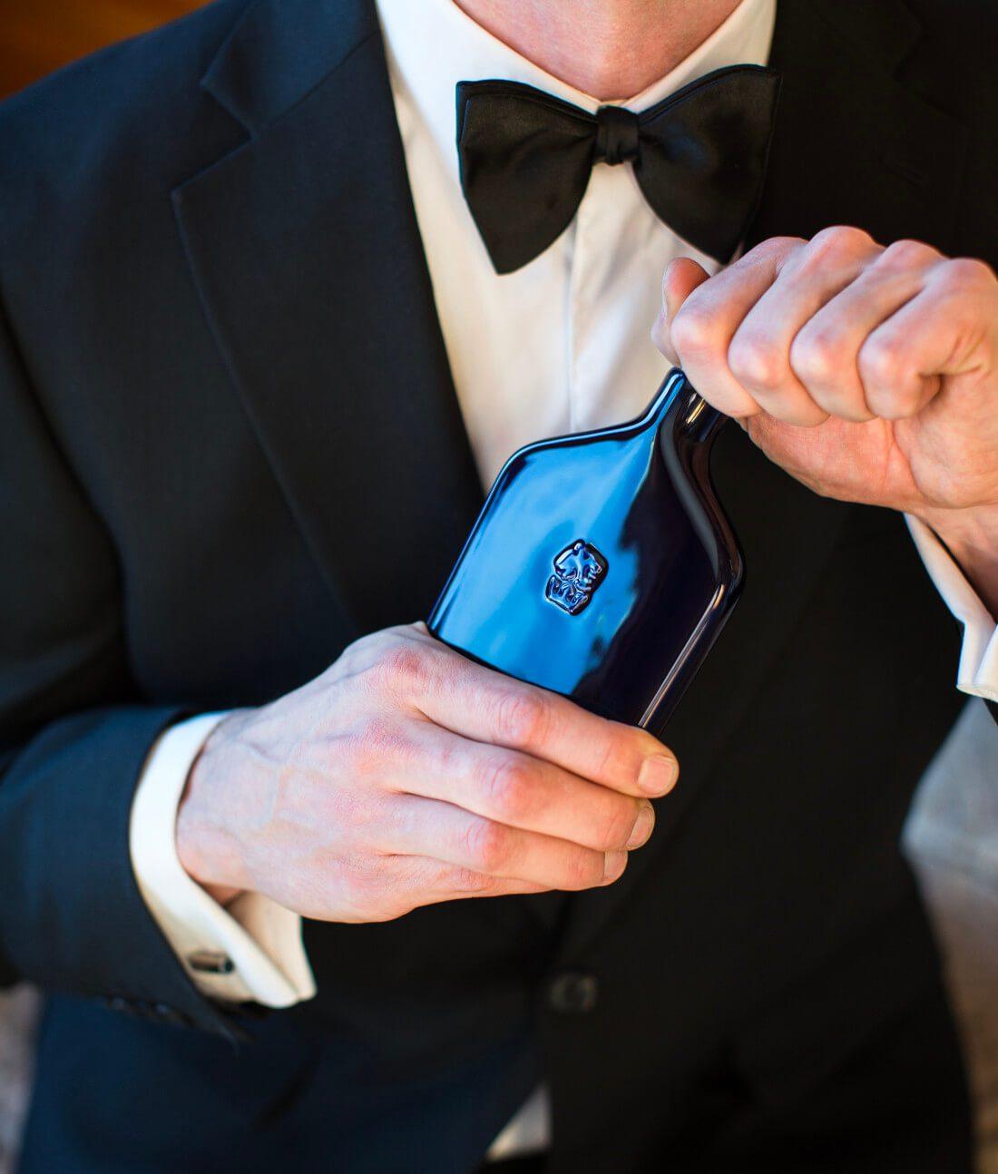 theflask
