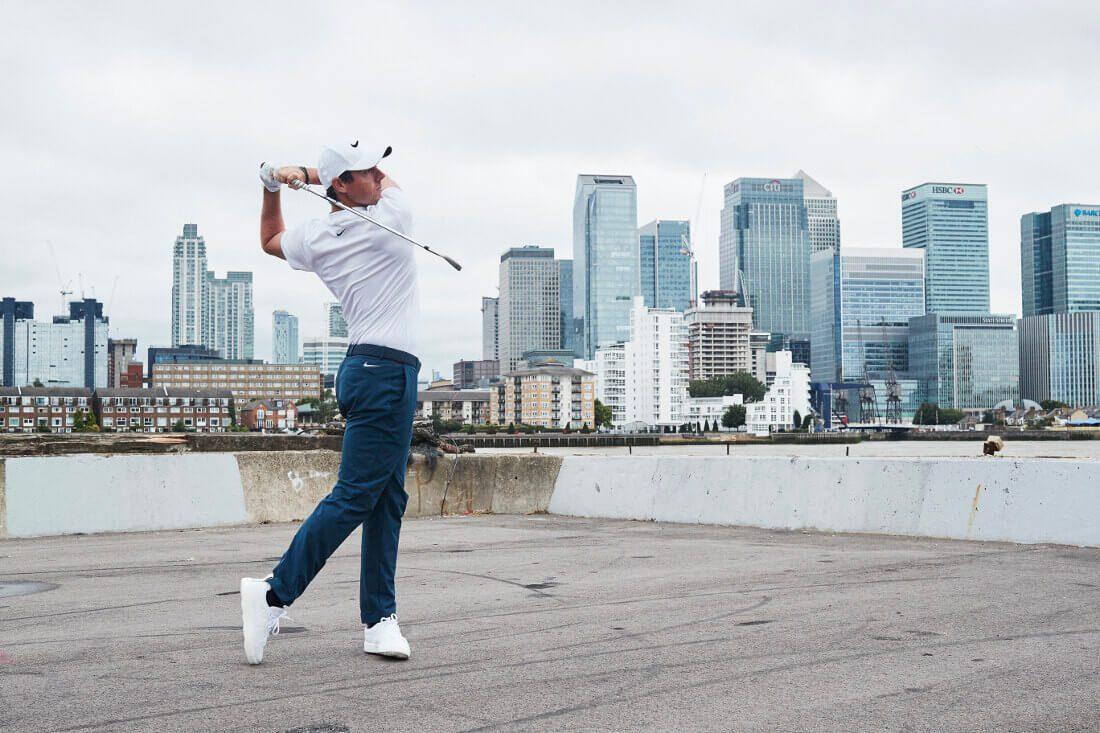 bd17022_nike_golf_london_cm_m1_5243_hd