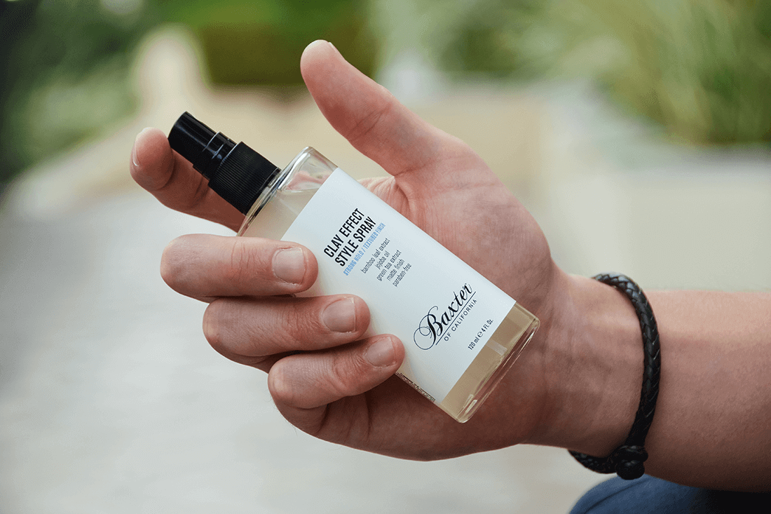 baxter-of-california-clay-effect-style-spray