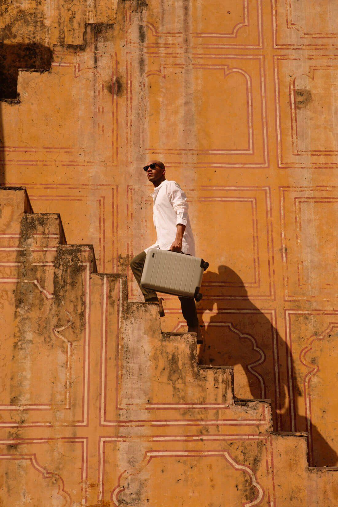 india-6444