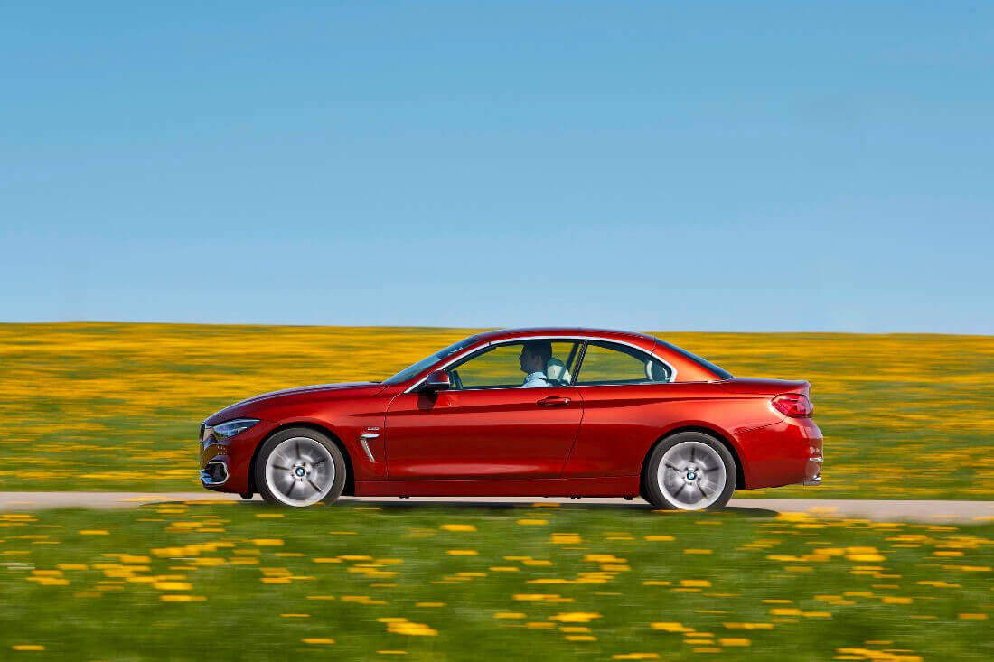 p90256456_highres_the-new-bmw-4-series