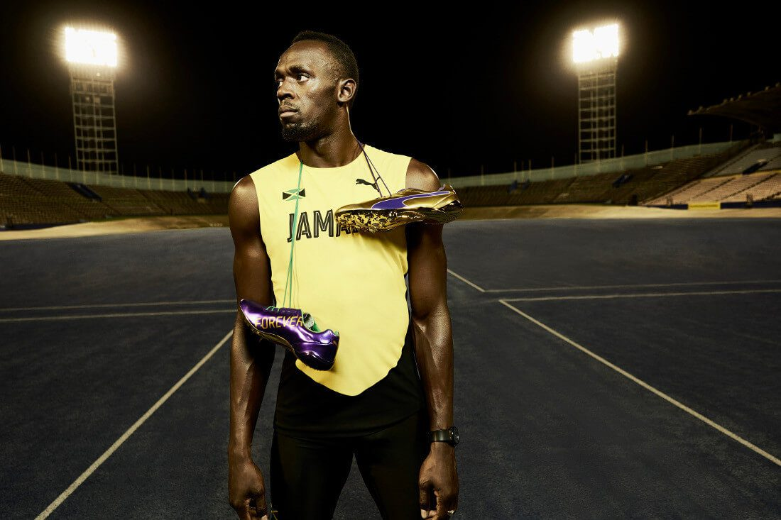 17aw_rt_world-champs_bolt_stadium_legacy-spike_1377_rgb