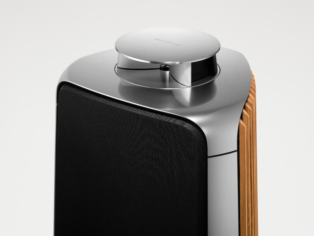 beolab-50-top-side-view-w-lens