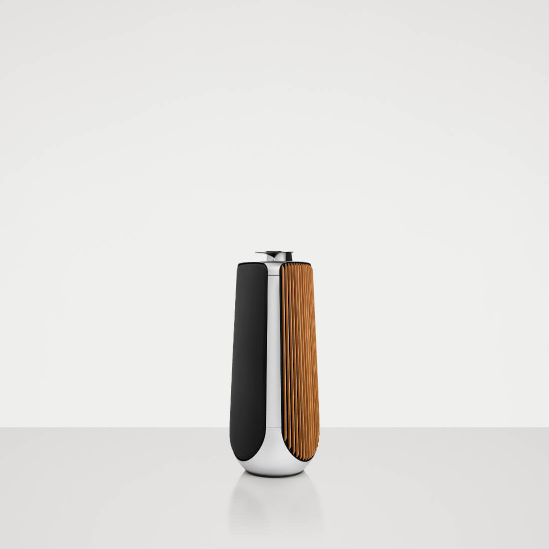 beolab-50-side-view-fabric-lamella-w-lens