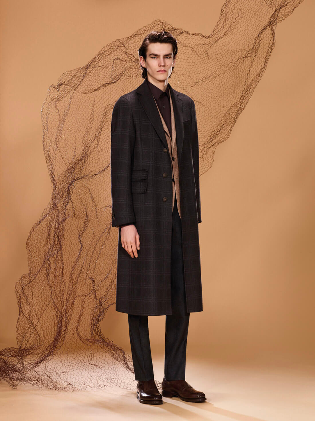 canali_fw17_p21