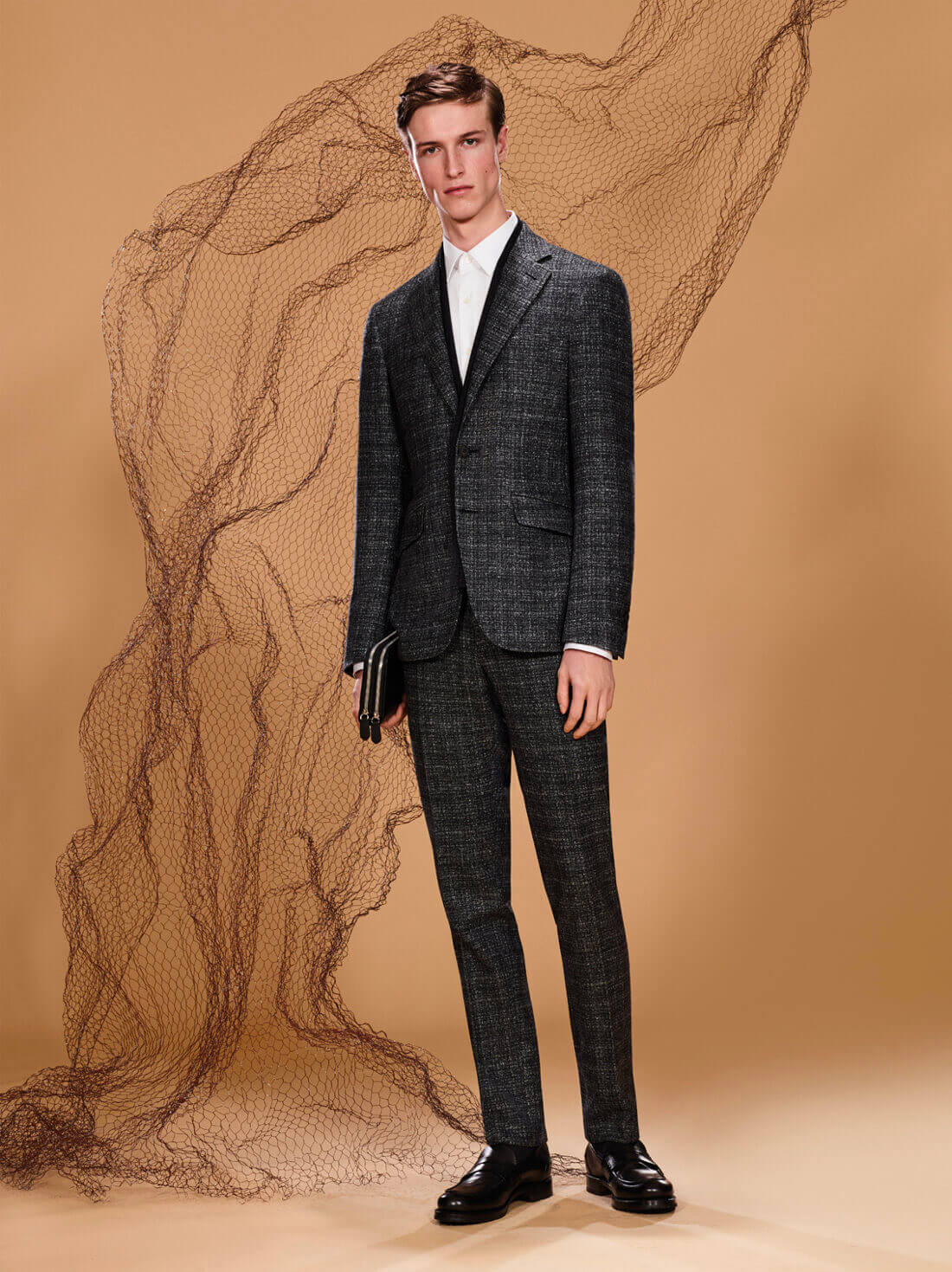 canali_fw17_p5