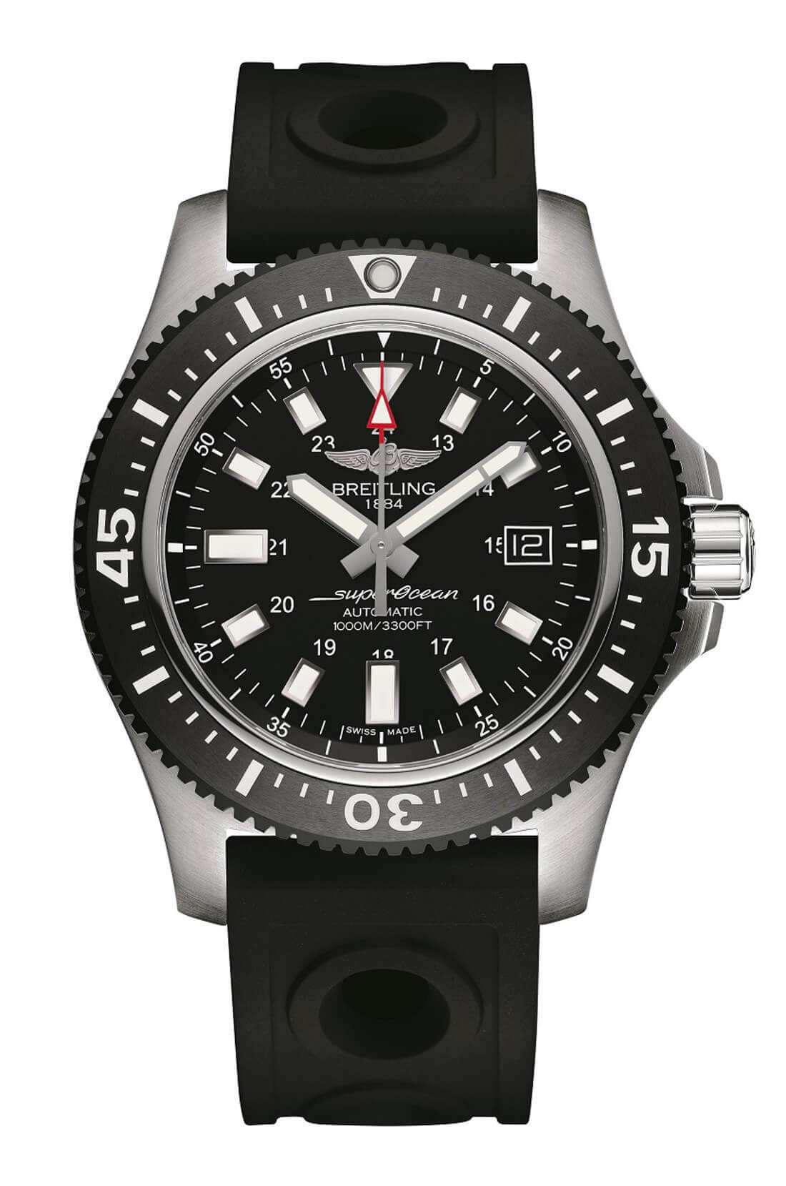 new-breitling-superocean-44-special-black-dial
