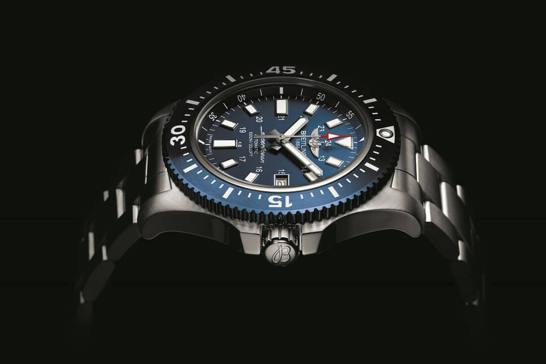 new-breitling-superocean-44-special-blue-dial-2