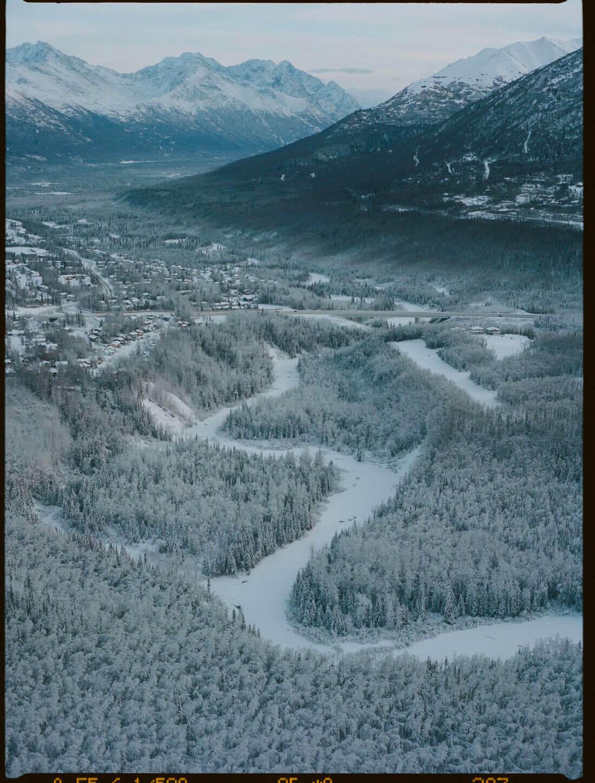 woolrich-alaska-landscape-16-copy