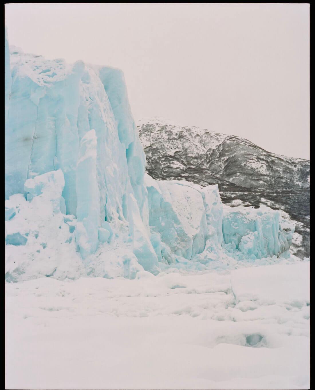woolrich-alaska-landscape-2-copy
