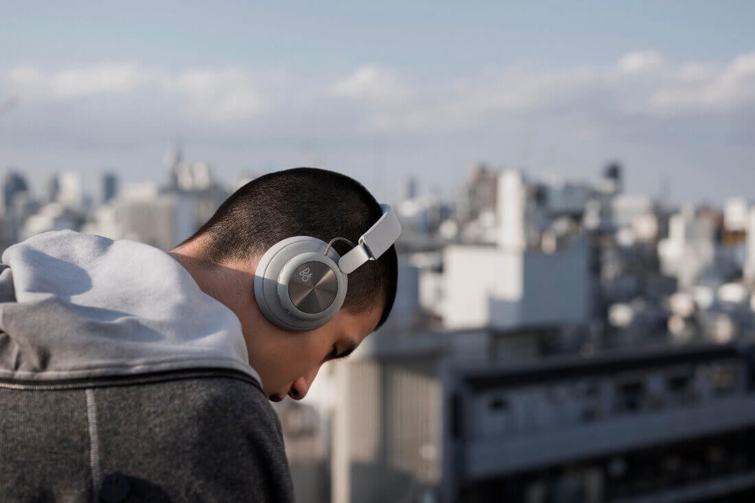 beoplay-h4-vapour_35494355744_o