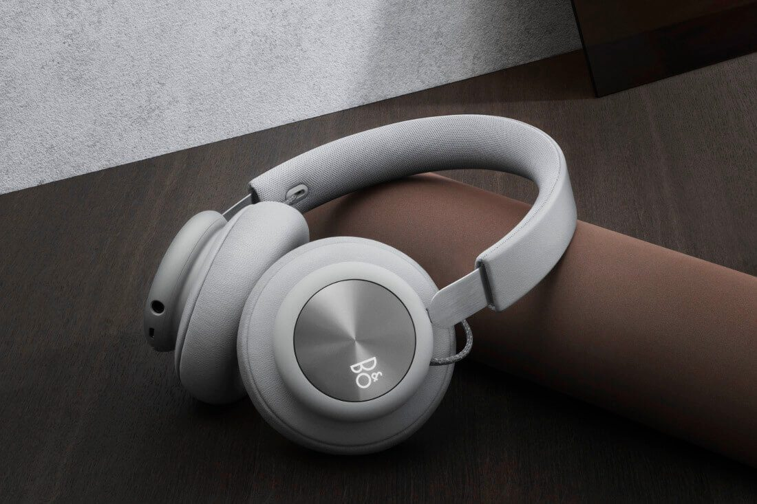 beoplay-h4-vapour_36161300282_o