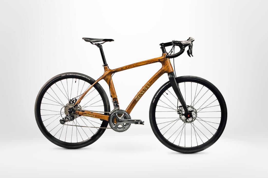bike-shot-2