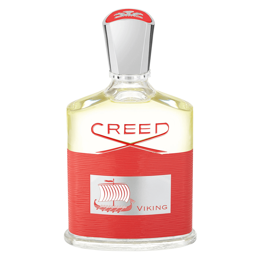 creed_viking