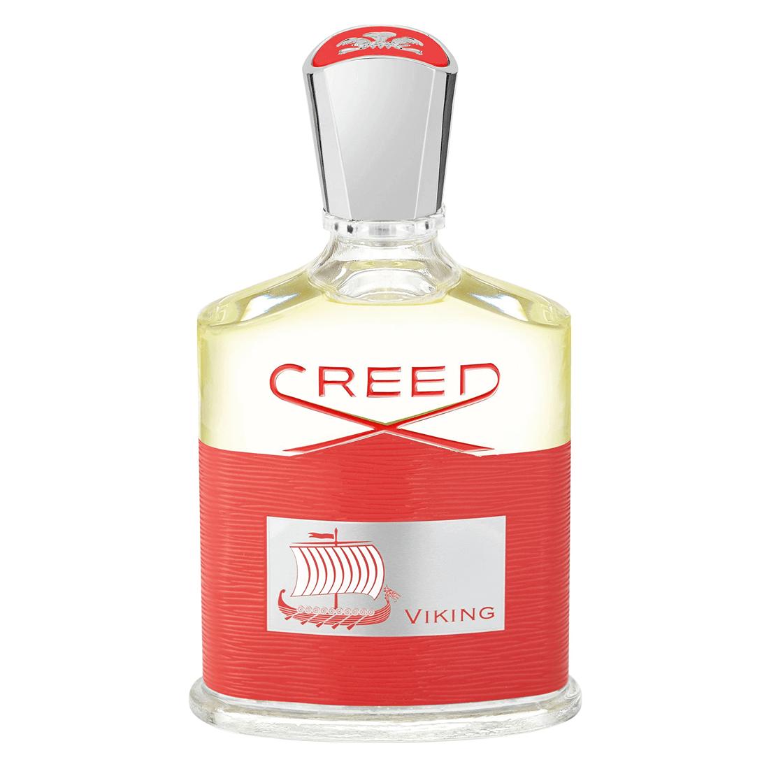 creed_viking