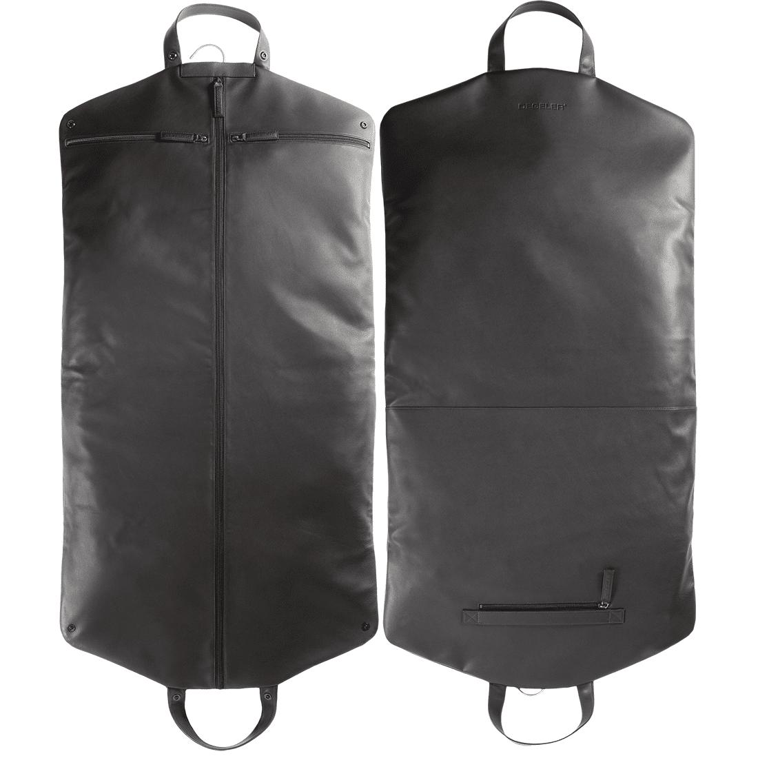 degeler_leather