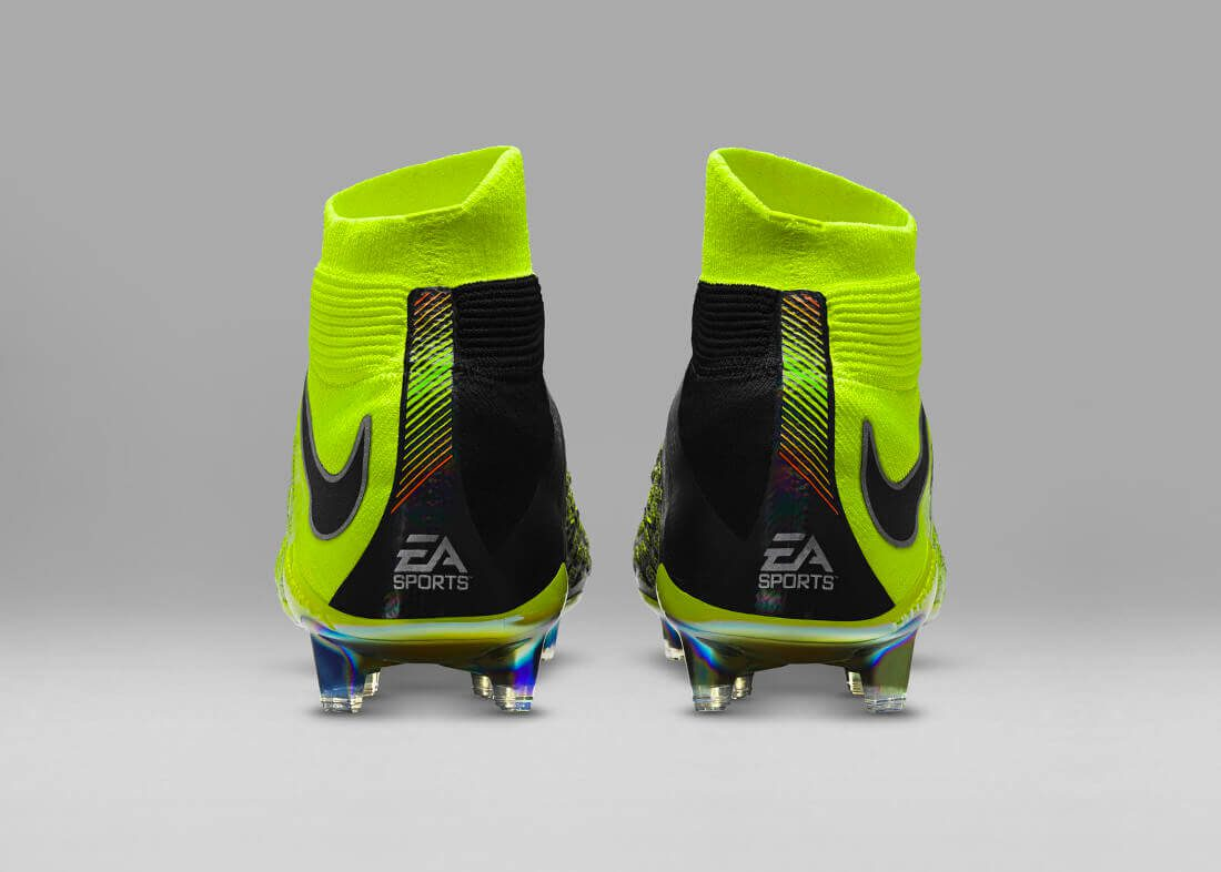fa17_gfb_ea_sports_882008-700_hypervenom_phantom_3_df_se_fg_4_12_rectangle_1600-2