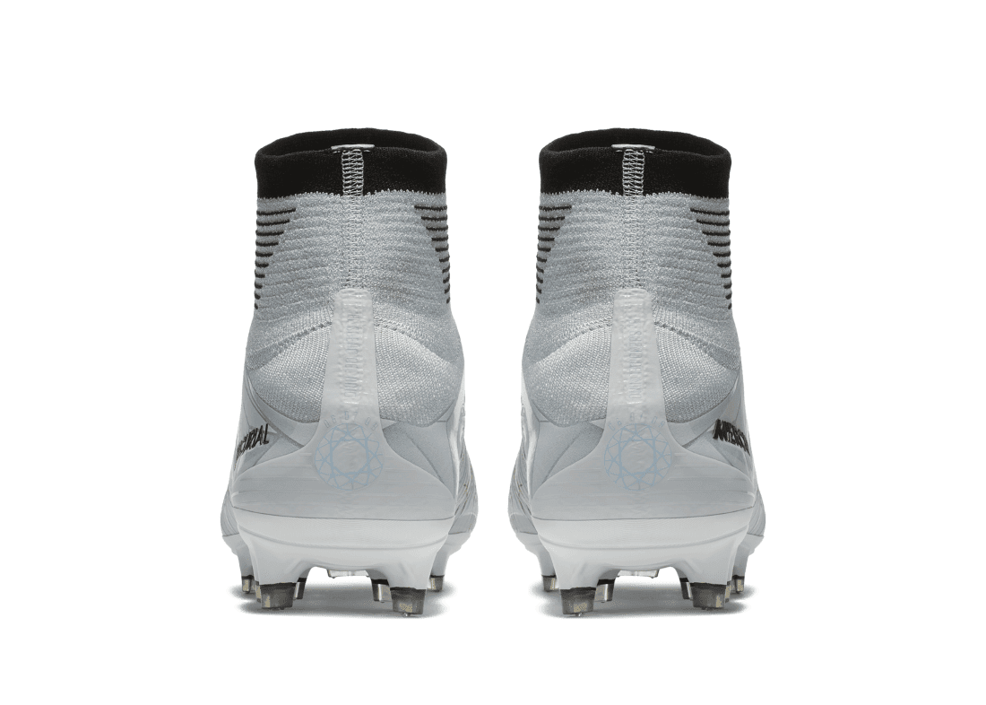 ho17_fb_mercurialsuperfly_852511-401-11622912_d_f_rectangle_1600-jpg-2
