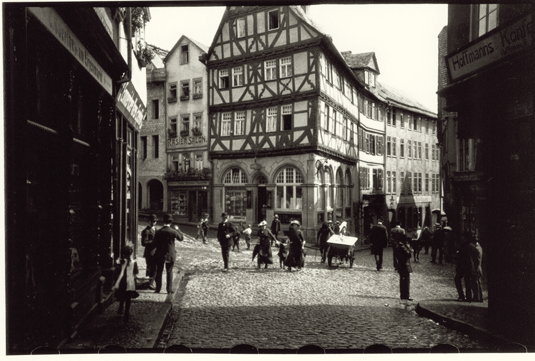 leica_first_image
