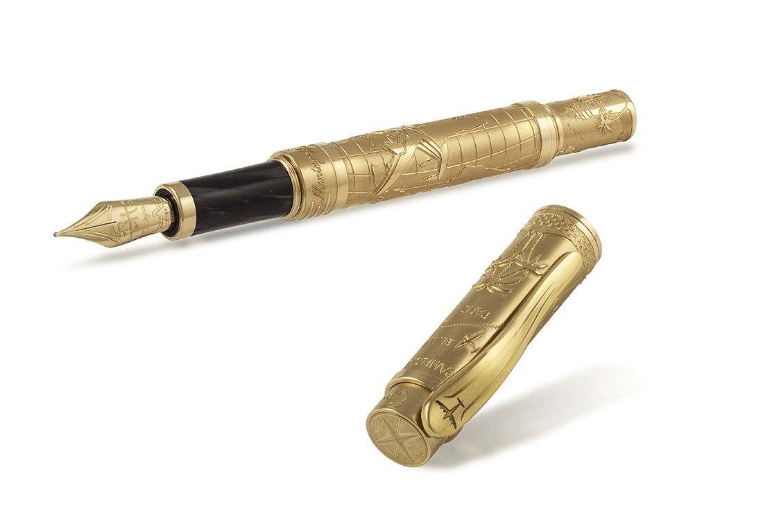 montegrappa-the-traveller-pens-gold