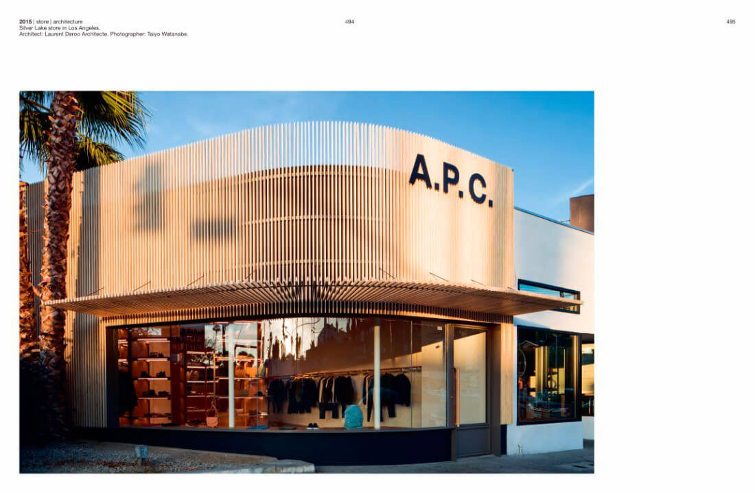 pages-from-apc-spreads-494-495