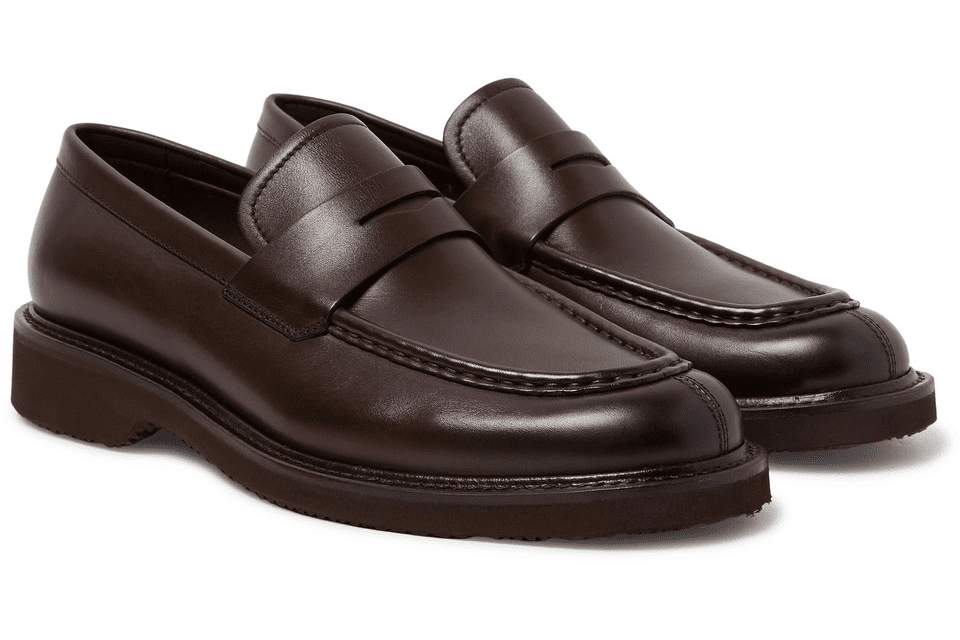 zegna_loafers