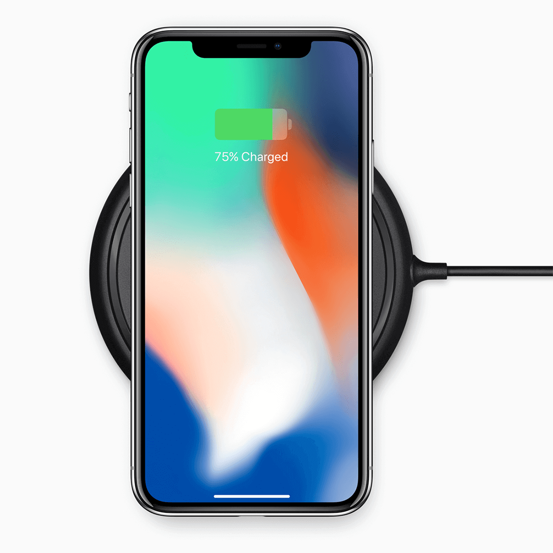 iphone_x_charge