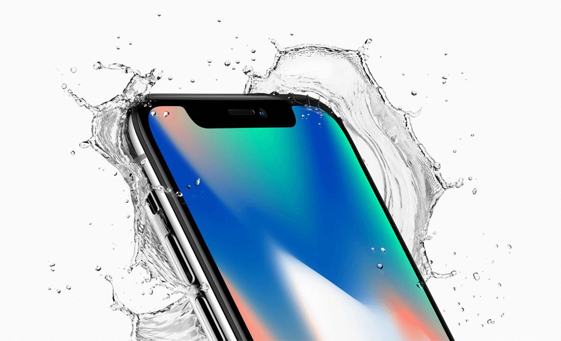 iphone_x_splash