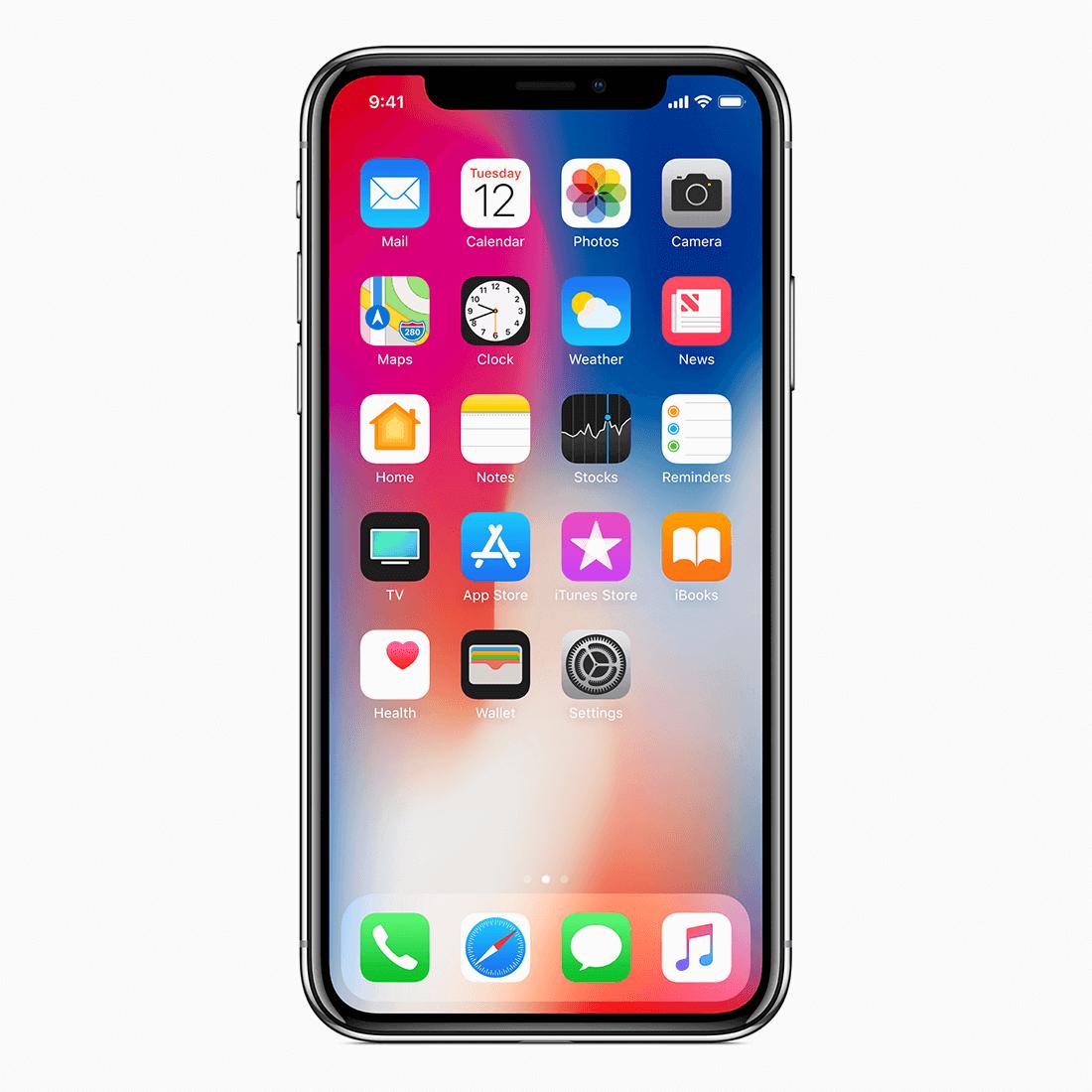 iphone_x_sq