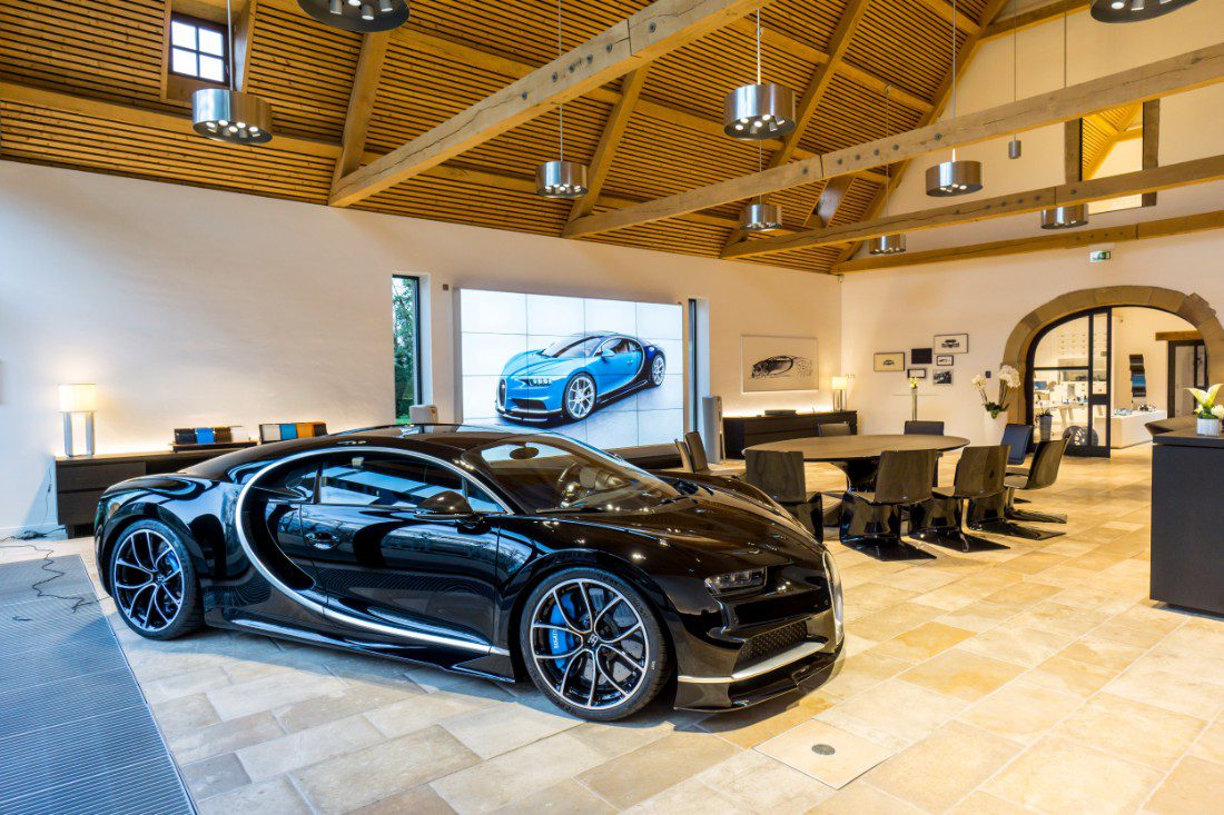 14_bugatti-molsheim_remise-sud_customer-lounge