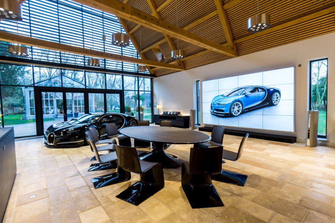 15_bugatti-molsheim_remise-sud_customer-lounge-2