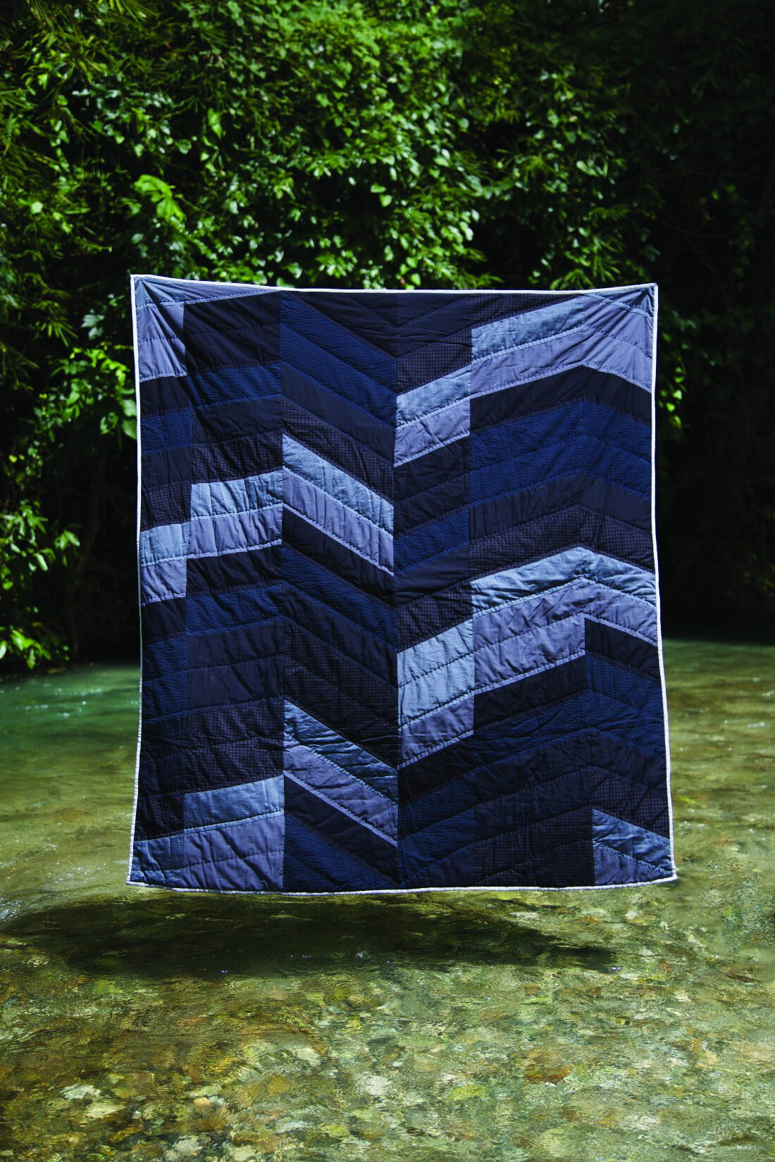a-p-c-_quilts_round13_5