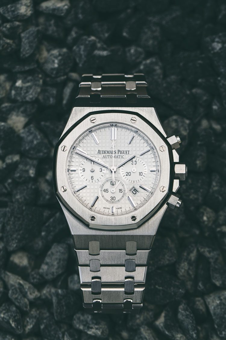 audemars-piguet-royal-oak-chronograph