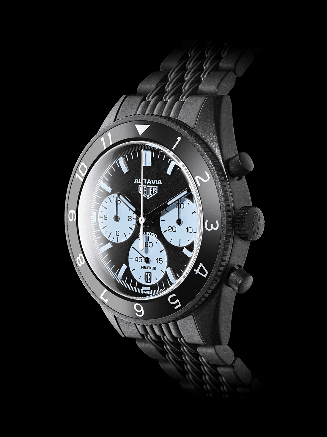 bwd_tag_autavia_42mm_matteblack_aqua_side