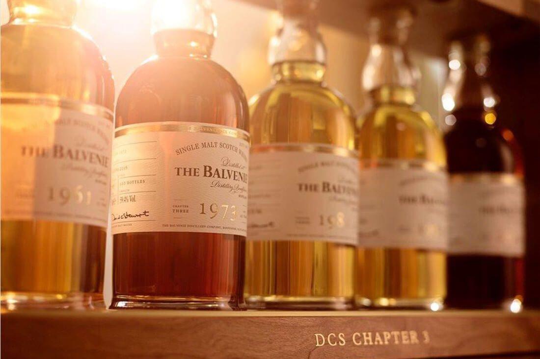 balvenie-dcs-chapterset-lineup