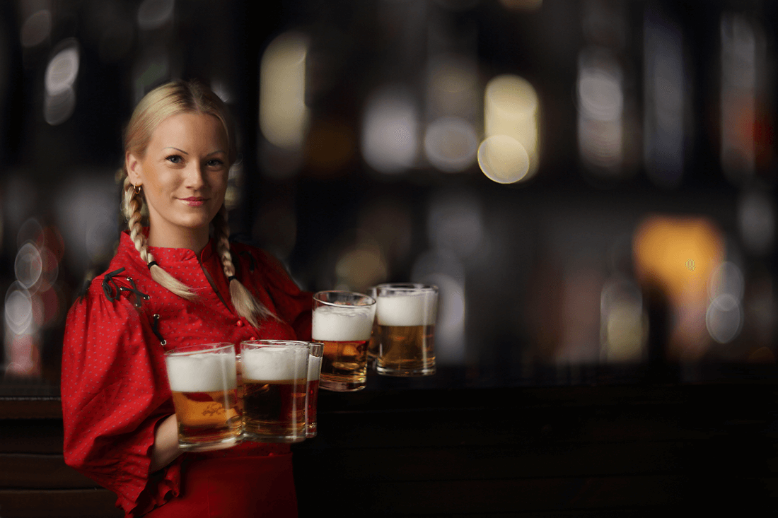beer_2-2