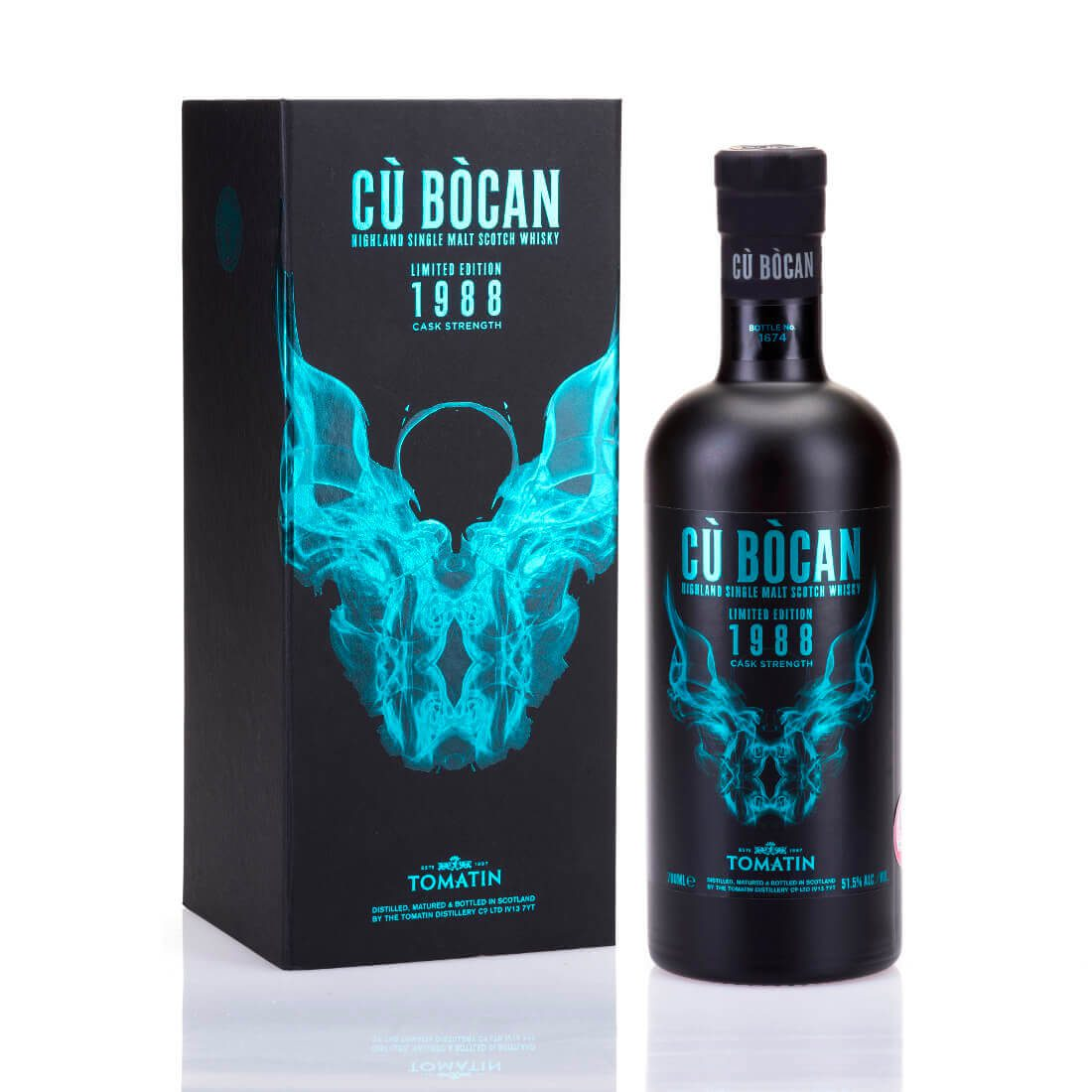 cu-bocan-1988-bottle_box