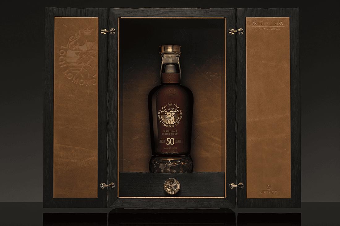 ll_whisky_hero