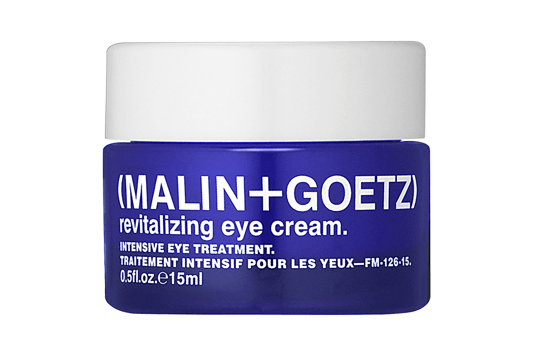 malin_eye_cream