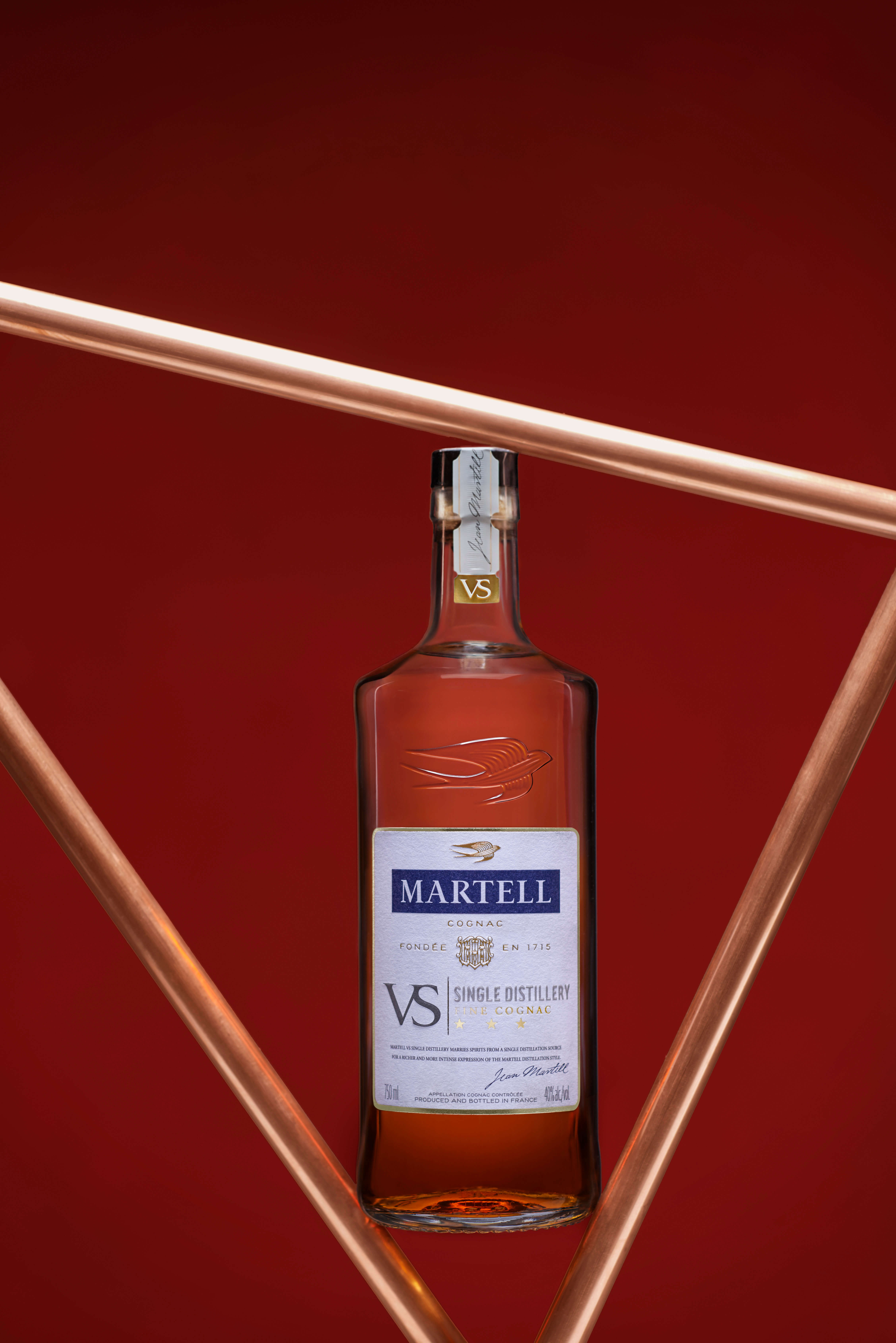 martel single men The vs single distillery is the latest expression to launch from martell, the world's oldest cognac house.