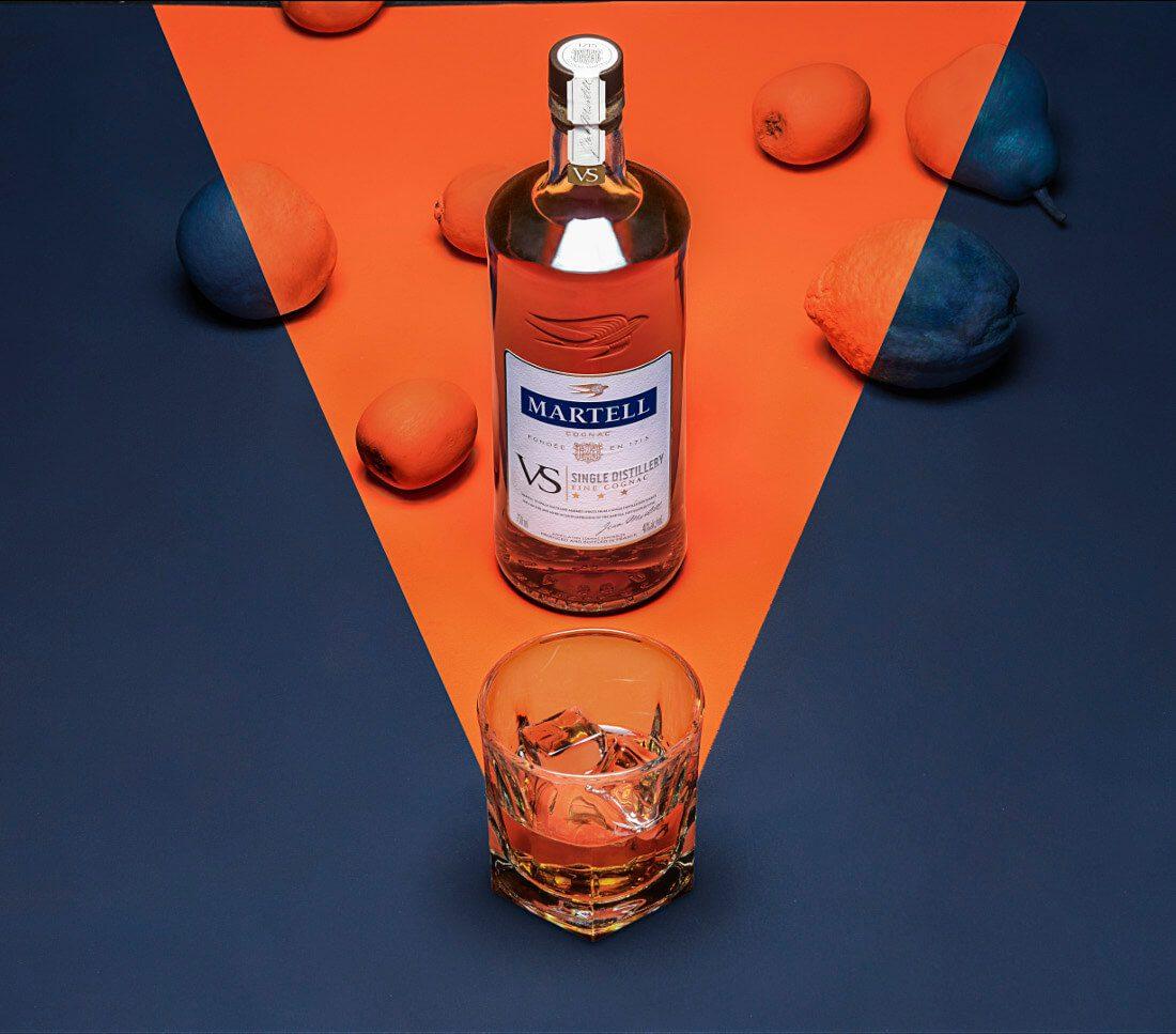 martell-vs-single-distillery-digital-picture-raw-visual-18