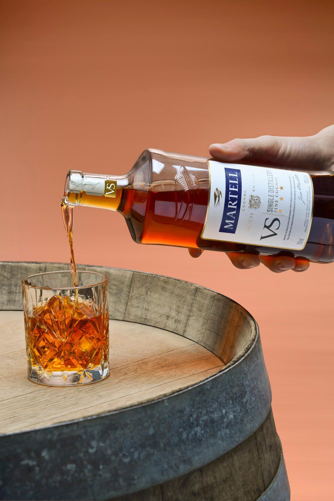 martell-vs-single-distillery-digital-picture-raw-visual-22